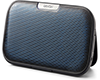 Denon DSB200 Envaya Portable Bluetooth Speaker Black