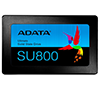A-Data Ultimate SU800 2TB 2.5Inch 3D Nand 2.5Inch SSD