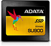 A-Data Ultimate SU900 (3D NAND) 256GB 2.5Inch SSD R/W Upto 560/525 Mbps