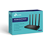 TP-Link Archer C80 AC1900 Wireless Dual Band Router