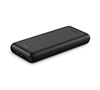 Tp-Link TL-PB20000 20000mAh Li-Polymer Power Bank