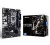 Asus Tuf Gaming B460M-Plus Wifi LGA 1200 MATX Gaming Motherboard