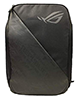 Asus BP1502G ROG Backpack