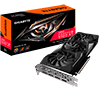 Gigabyte Radeon RX 5500 XT Gaming OC 8GB GDDR6 PCIe 4.0 Graphics Card GV-R55XTGAMING OC-8GD