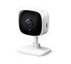 TP-Link Tapo C100 Indoor CCTV Home Security Wi-Fi Camera 1080p Crystal Clear