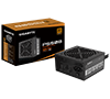 Gigabyte P550B 550W 80+ Bronze Power Supply 3 Year Local Warranty
