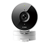 D-Link DCS-8010LH Wireless Day and Night Home Network Camera microSD mydlink Enabled