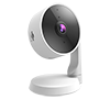D-Link DCS-8330LH Smart AI Full HD WiFi Camera