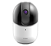D-Link DCS-8515LH HD Pan and Tilt Wi-Fi Camera