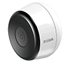 D-Link DCS-8600LH-Full HD Outdoor Wi-Fi Camera