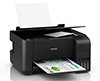 Epson L3110 EcoTank All-in-One Ink Tank Printer (Print,Scan,Copy) No Wireless Printing (Free $20 NTUC voucher if Order Before 30/08/2020 , Online REDEMPTION Only!)