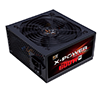 Xigmatek X-Power 600W Power Supply 2-Years Warranty