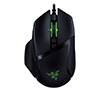 Razer Basilisk V2 Wired Ergonomic Gaming Mouse RZ01-03160100-R3M1