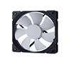 Fractal Design Dynamic X2 GP-12 Fan (White) FD-FAN-DYN-X2-GP12WT