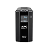 APC BR900MI Power-Saving Back-UPS Pro 900VA, 230V 2 Years Warranty