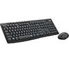 Logitech MK295 Silent Wireless Keyboard and Mouse Combo 920-009814