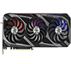Asus ROG Strix GeForce RTX 3090 OC 24GB Graphics Card