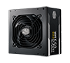 Cooler Master MWE Gold V2 550 Full Modular 80+ Gold Power Supply MPE-5501-AFAAG-UK