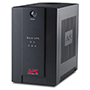 APC BR500CI-AS Back-UPS RS 500VA, 230V UPS