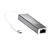 J5 Create JCE133G USB Type-C Gigabit Ethernet Adapter
