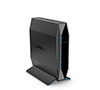 Linksys E5600 AC1200 Dual Band Wireless Router