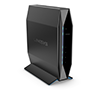 Linksys E7350 AX1800 Dual Band WiFI 6 Wireless Router
