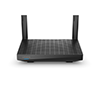 Linksys MR7350 iMesh AX1800 Dual Band WiFI 6 Wireless Router