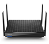 Linksys MR9600 iMesh AX6000 Dual Band WiFI 6 Wireless Router