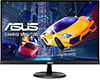 Asus VP249QGR 23.8Inch Full HD IPS 144Hz 1ms Gaming Monitor