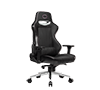 Cooler Master Caliber X1 Gaming Chair Black CMI-GCX1-2019