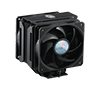 Cooler Master MasterAir MA612 Stealth CPU Cooler MAP-T6PS-218PK-R1