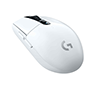 Logitech G304 White LightSpeed Wireless Gaming Mouse 910-005293 2-Years Local Warranty