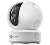 Ezviz C6CN 1080P Pan/Tilt Smart Indoor IP Camera CS-CV246-A0-1C2WFR