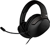 Asus ROG Strix Go Core Wired Gaming Headset with 3.5 mm Jack (2-Years)