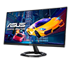 Asus VZ279HEG1R 27inch Full HD (1920 x 1080) IPS Gaming Monitor 75Hz, 1ms MPRT, Extreme Low Motion Blur, FreeSync