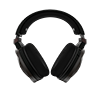 Asus Rog Strix Fusion Wireless Gaming Headset w/Touch Control