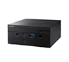 Asus PN62S-BB3118MV Intel Core i3-10110U Barebone Mini PC Wifi 6 / HDMI / VGA 3-Years Local Warranty