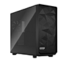 Fractal Design Meshify 2 XL Light Tempered Glass Full-Tower Computer Case FD-C-MES2X-02