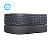 Logitech Ergo K860 Wireless Split Keyboard 920-010111