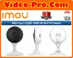 IMOU Cue 2 C22EP 1080P HD Wi-Fi IP Camera