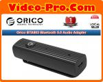 Orico BTA503 Bluetooth 5.0 Audio Adapter
