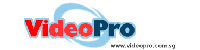 VIDEO-PRO eSTORE